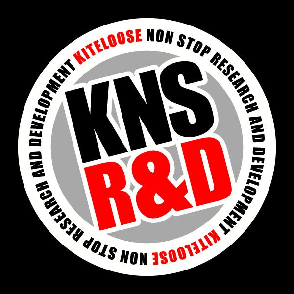 knsrd-rosso